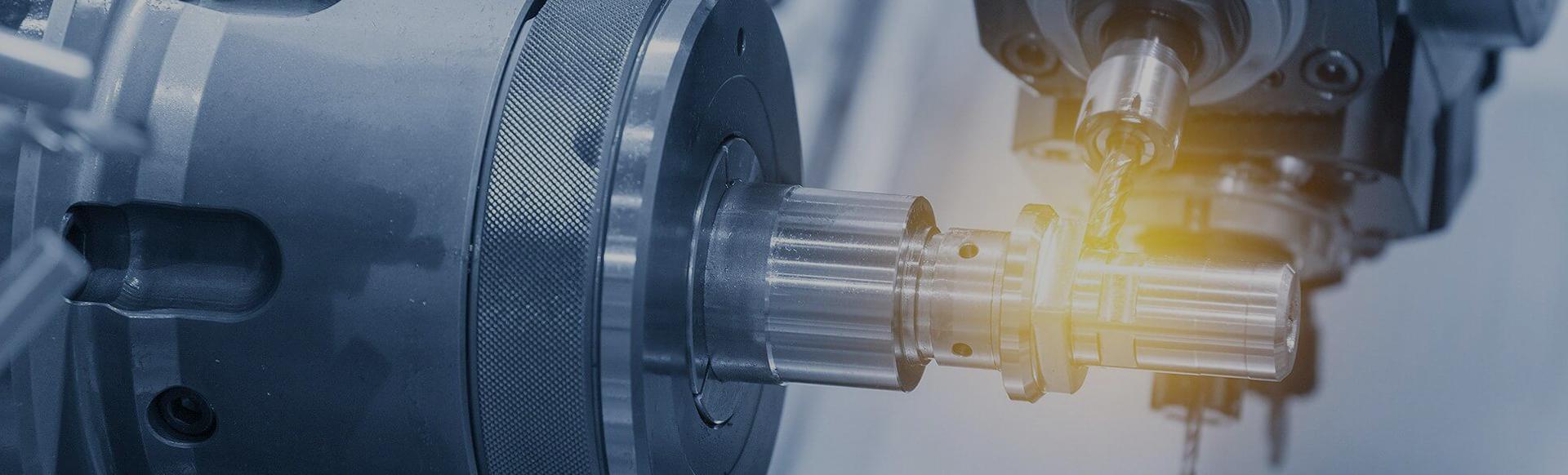 AMPI, Atelier Mécanique de Précision Industrielle