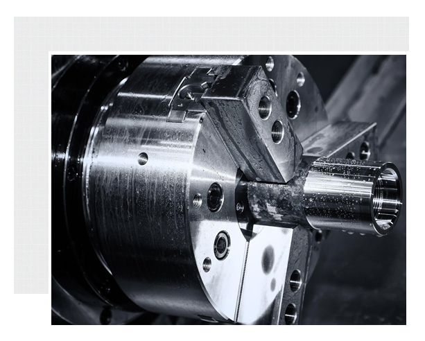 Compétences mécanique de précision